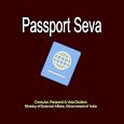 Passport Seva