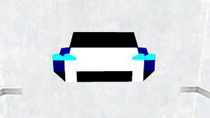 Python Plasma S