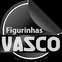 Figurinhas do Vasco - Stickers, adesivos icon