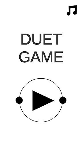 Duet Game android2mod screenshots 1