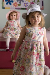 alli ruby easter dresses 1