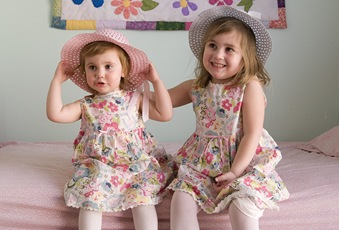 alli ruby easter dresses 2