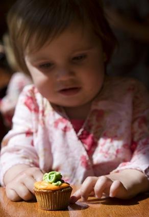 ruby cupcake 1