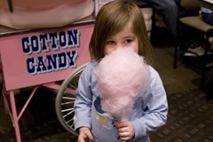 alli cotton candy 1