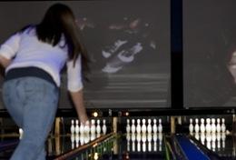 bowling 4 marissa