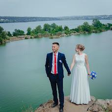 Wedding photographer Olga Ereshko (Soelstudio). Photo of 03.08.2017