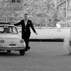 Wedding photographer Paolo lo debole (lodebole). Photo of 22.01.2014