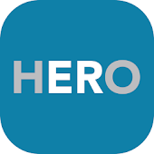 MedHero - Urgent Care At Home