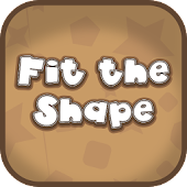 Fit The Shape