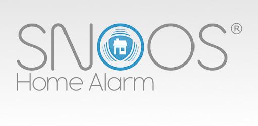 Приложения в Google Play – Snoos <b>Alarm</b>