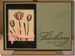 Both Way Blossoms 001
