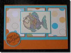 Fishy Friends 001
