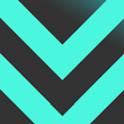 PraiseCamp16 icon