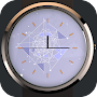 Minimal Display for Wear APK icon