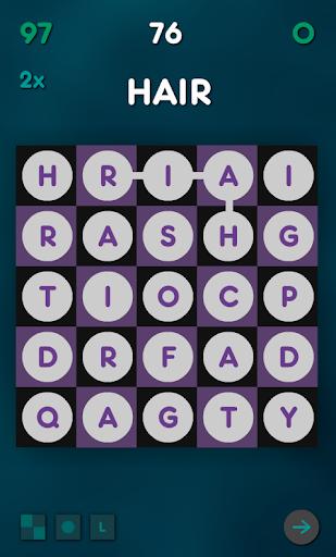 Word Chess PRO screenshot 3