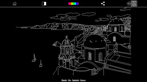 Dot to Dot Puzzles screenshots 10