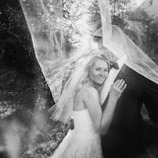 Wedding photographer Tomasz Knapik (knapik). Photo of 21.06.2015