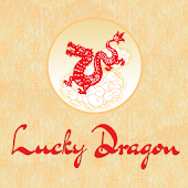 Lucky Dragon Milford Online Ordering