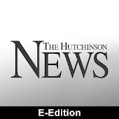 Hutchinson News eEdition