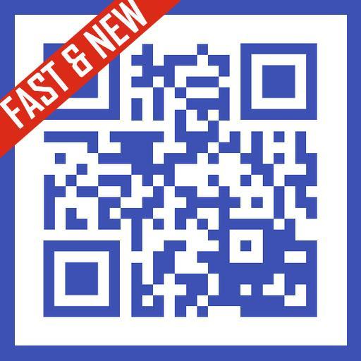 QR & Barcode Scanner 購物 App LOGO-硬是要APP