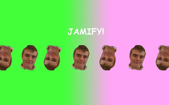 Jamify