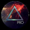 Tarot Pro Premium icon