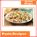 Pasta Recipes icon