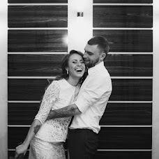 Wedding photographer Mikhail Oleynikov (maofoto). Photo of 27.12.2015