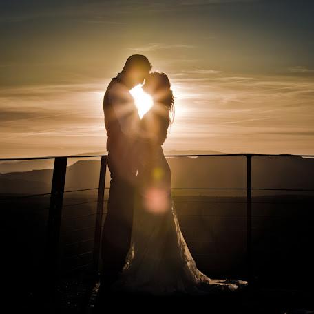 Wedding photographer Daniella D-Eye photography (d-eye). Photo of 29.01.2018