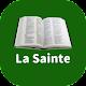La Sainte Bible apk