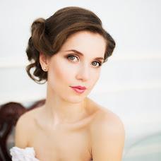 Wedding photographer Anastasiya Kavardakova (AKav22). Photo of 09.04.2017