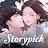 Storypick logo