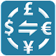 Download Currency Converter For PC Windows and Mac