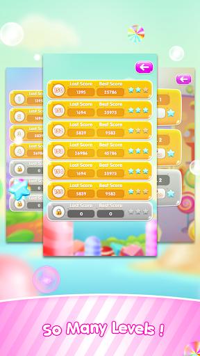 Candy Sweet Deluxe 1.2 screenshots 3