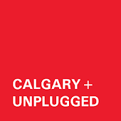 CALGARY UNPLUGGED