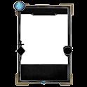 Card Maker for Elder Scrolls icon
