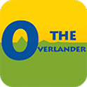 The Overlander icon