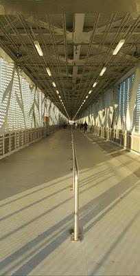 Ponte di Fuga  di Jess92