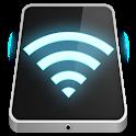 FTP Server(WIFI File Transfer) icon