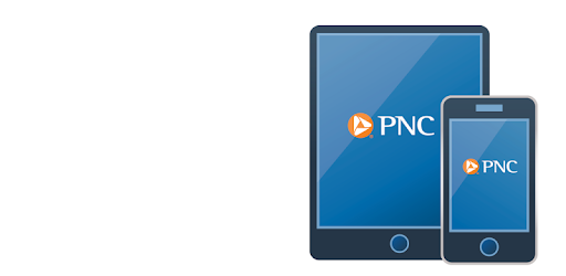 PNC Mobile - Apps on Google Play
