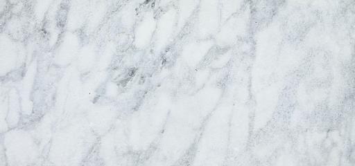 beton cire plan de travail sur marbre