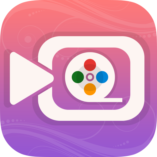 Movie Maker 遊戲 App LOGO-硬是要APP