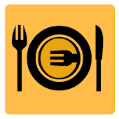 EatitSoon Merchant App