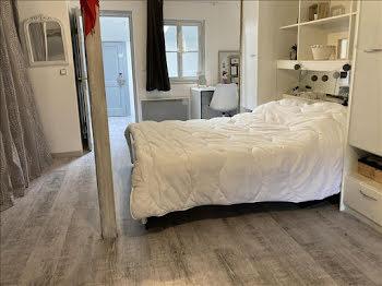 maison à Gontaud-de-Nogaret (47)