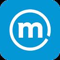 Mediolanum icon