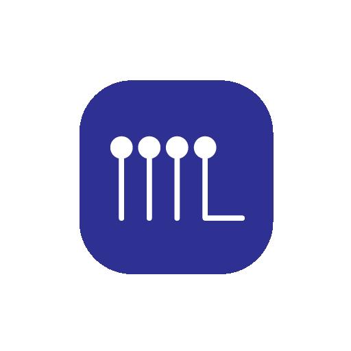 MLopez IT Solutions avatar image
