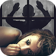 Alexandra - Scary Stories Chat 3 apk