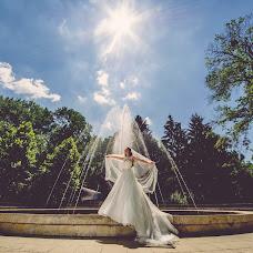 Wedding photographer Zsok Juraj (jurajzsok). Photo of 03.07.2015