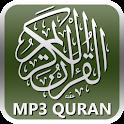MP3 Quran - Multiple Reciters icon