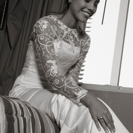 Wedding photographer Franco La greca (francolagreca). Photo of 10.01.2018